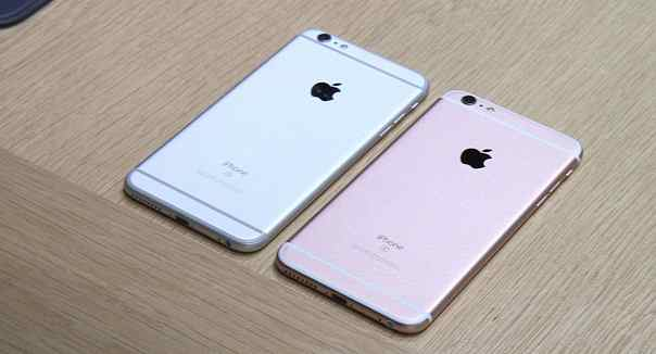 Iphone 6s 6s Plus (2)