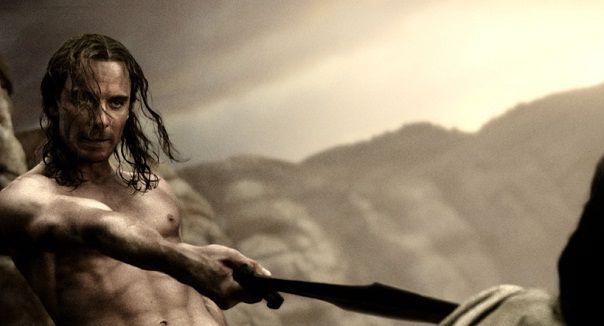 300 спартанцев 3 смотреть онлайн в хорошем качестве