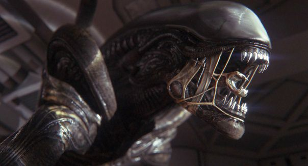 Alien Isolation3