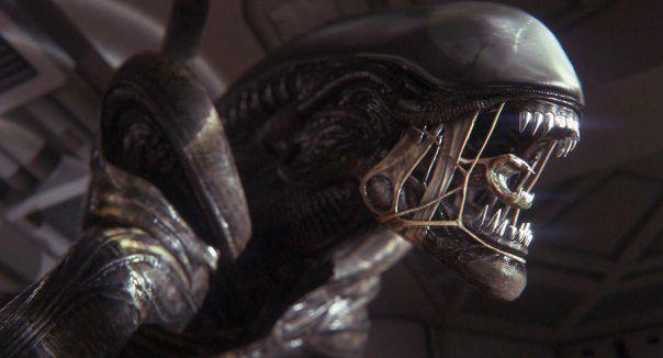 Alien Isolation3