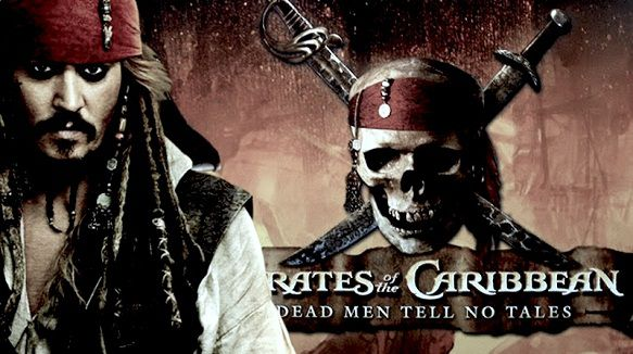 Dead Men Tell No Tales (3)