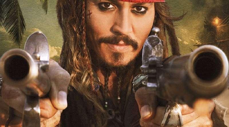 Скачать Игру Пираты Карибского Моря 2015 - фото 10
