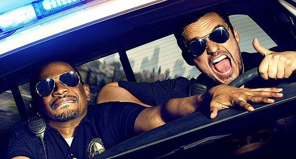 Lets-Be-Cops-afisha2
