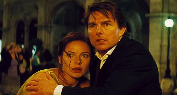 MISSION-IMPOSSIBLE-6 (4)