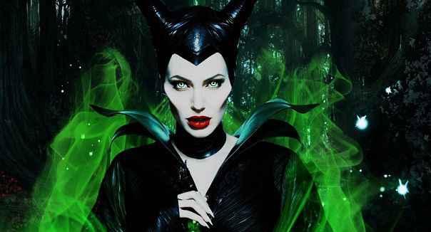Maleficent 2 (3)