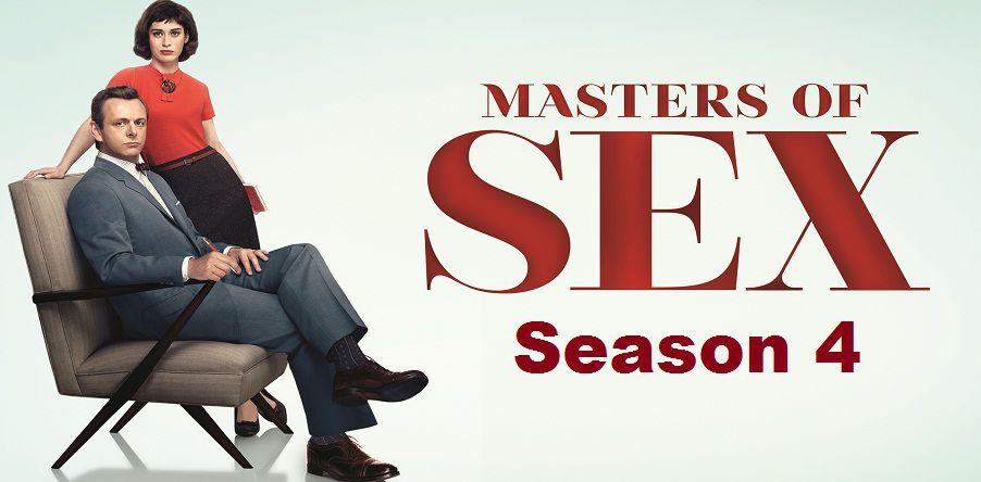 Мастера секса 2 сезон 7 серия на русском языке