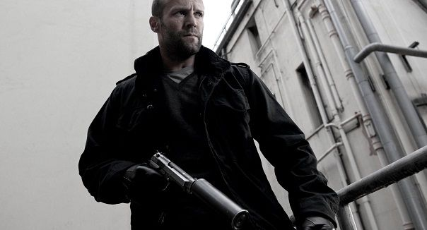 Mechanic-Resurrection (2)
