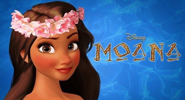Moana (2)