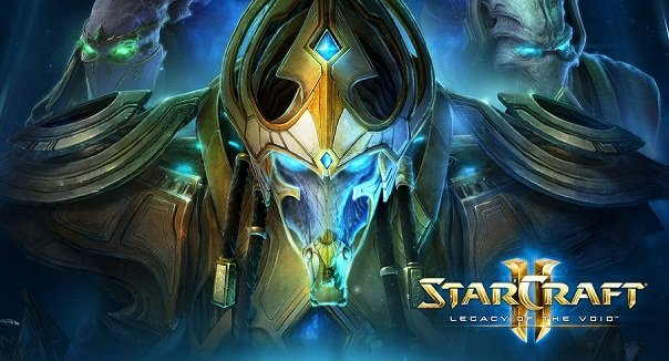 Starcraft-2-
