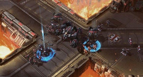 Starcraft-2- (4)