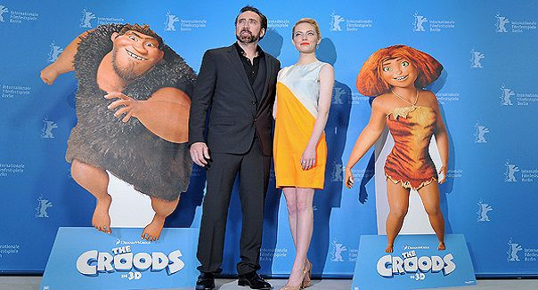 TheCroods-1