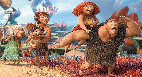 TheCroods-2