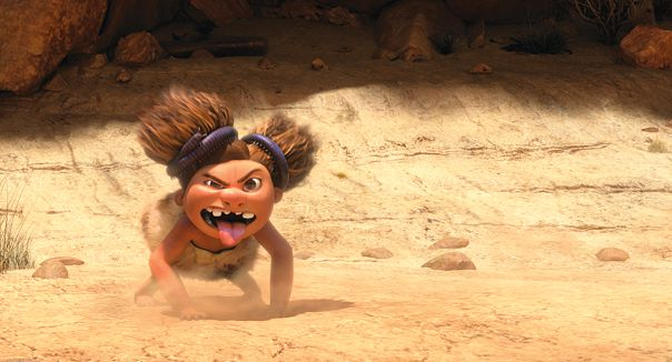 TheCroods-3