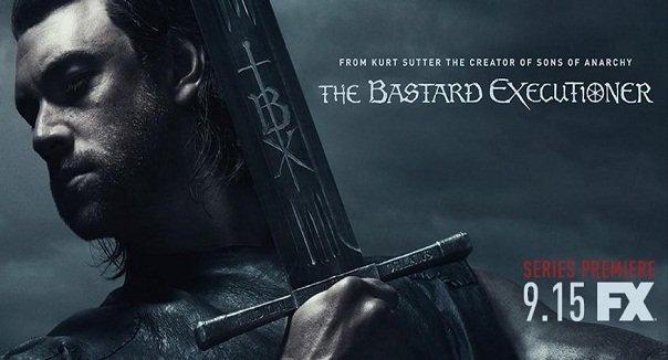 The_Bastard3