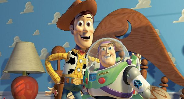 Toy-Story-4-Poster (1)