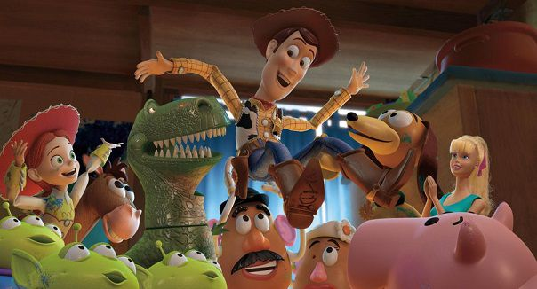 Toy-Story-4-Poster (3)