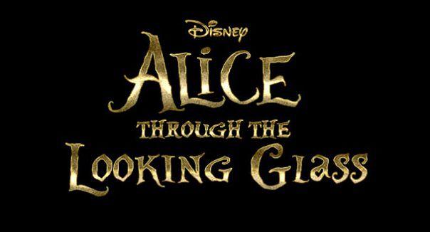 alice-through-