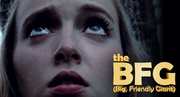 bfg-movie- (2)