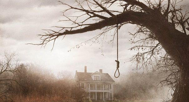 conjuring (2)