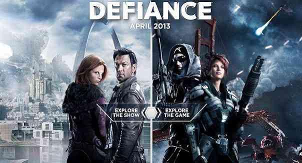 defiance-4 (4)