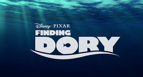 dorry