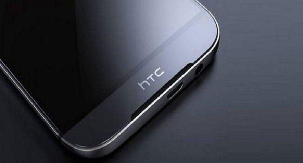 htc-one-a9-