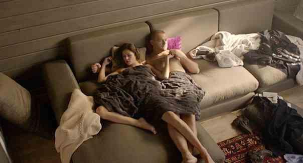 сериал мамочки сезон 2 смотреть онлайн все серии