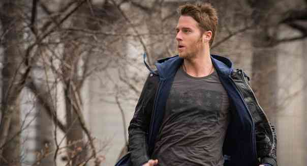 limitless 2 season