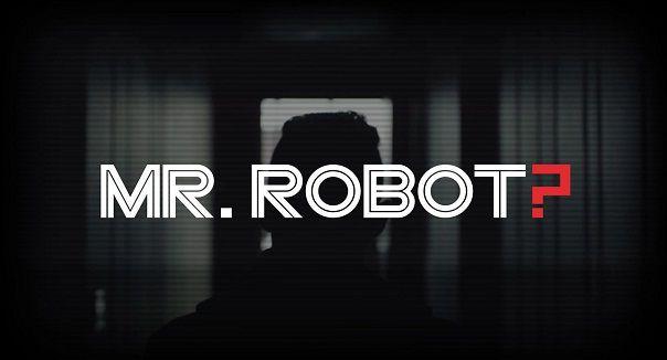 mister robot (3)