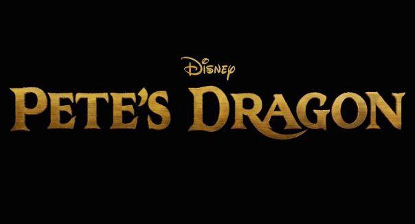pit dragon (2)