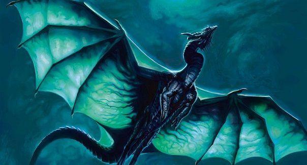pit dragon (3)