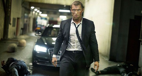 the-transporter2
