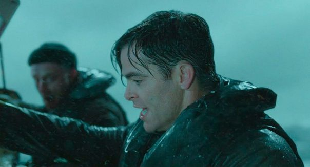 the_finest_hours-oo (2)