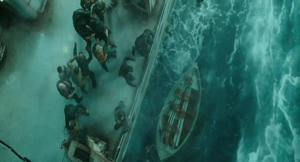 the_finest_hours-oo (3)
