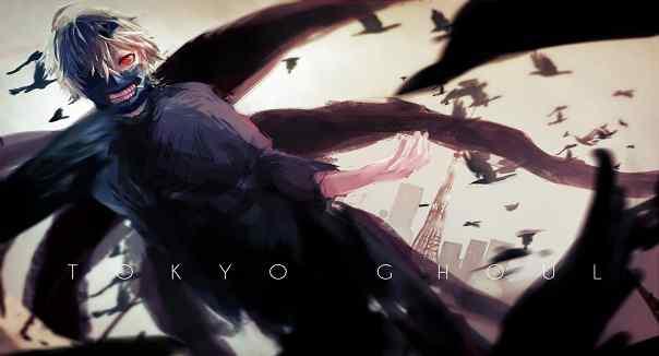 tokyo-ghoul-3-season (2)