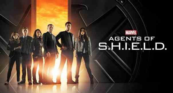 Agents-of-S.H.I.E.L.D.-4 season (2)