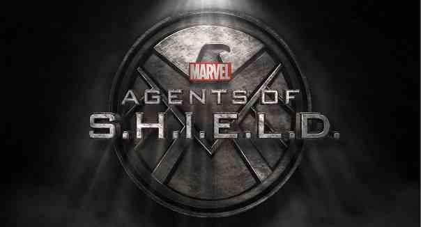 Agents-of-S.H.I.E.L.D.-4 season (4)