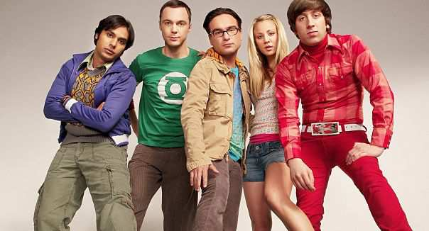 Big-Bang-Theory10