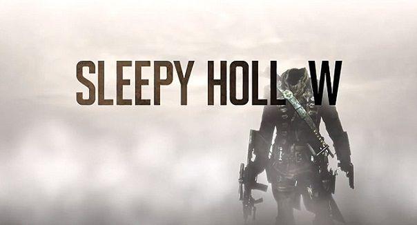 Sleepy-Hollow (3)