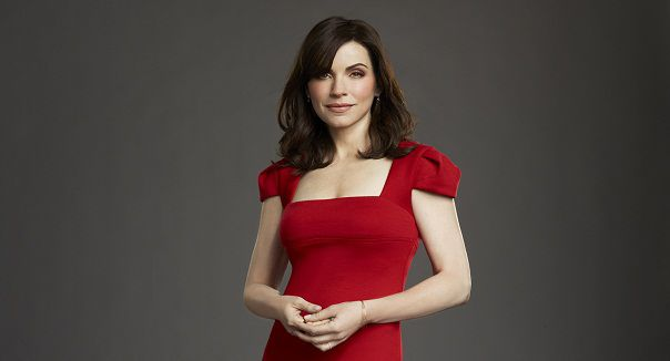 The Good Wife (5)