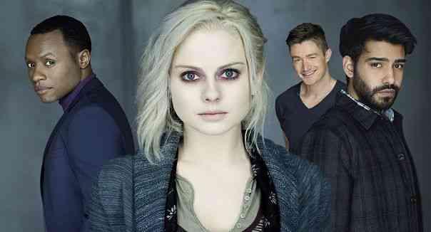 i zombie 3 season (2)