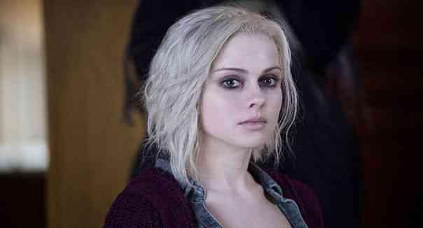 i zombie 3 season (3)