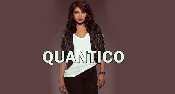 quantico 2 season (4)