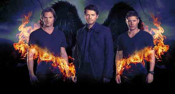 supernatural season 12 (2)