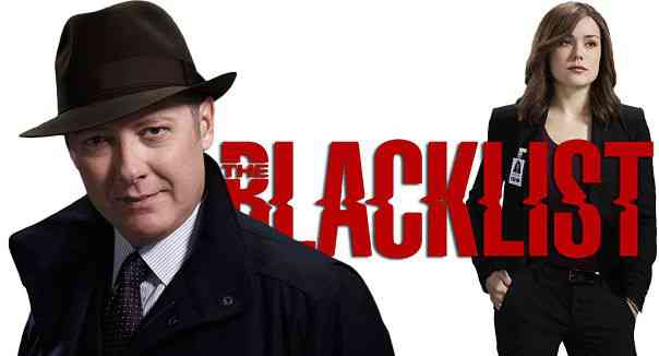 the-blacklist-4-season (3)