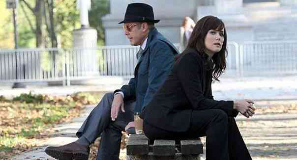 the-blacklist-4-season (4)