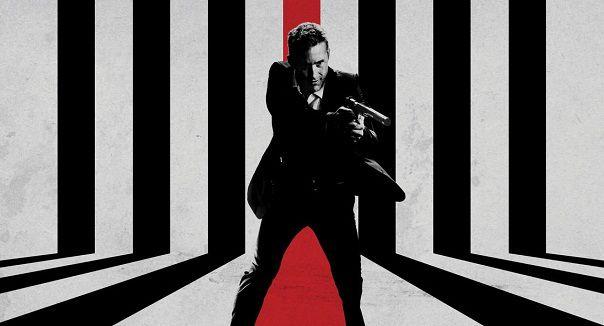 agent-iks-2-sezon (2)
