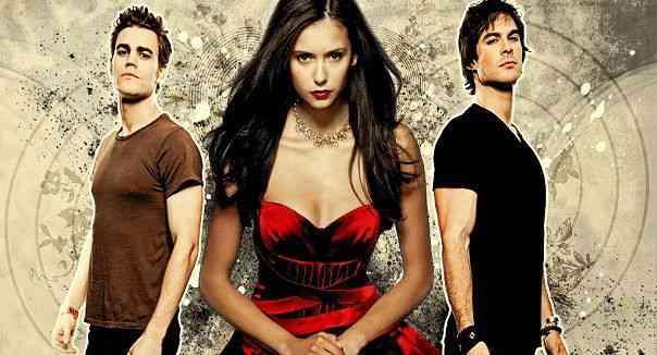 dnevniki-vampira-8-sezon (2)