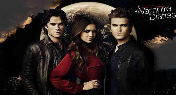 dnevniki-vampira-8-sezon (4)