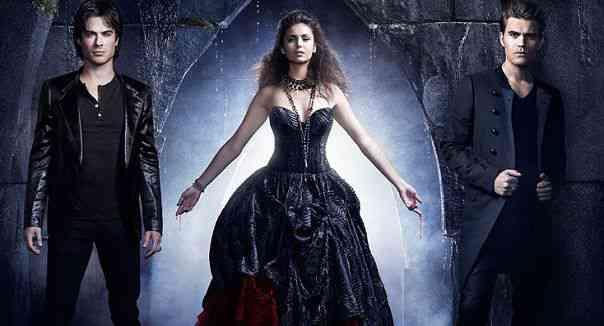 dnevniki-vampira-8-sezon (5)